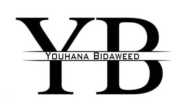 Youhana Bidaweed